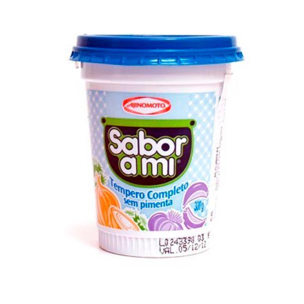 7891132019038_Tempero-sem-pimenta-Sabor-Ami---300g.jpg