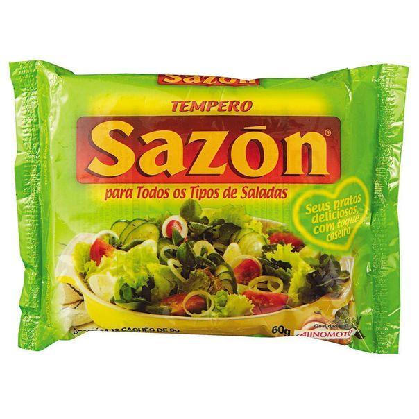 7891132019731_Tempero-para-Salada-Sazon---60g.jpg