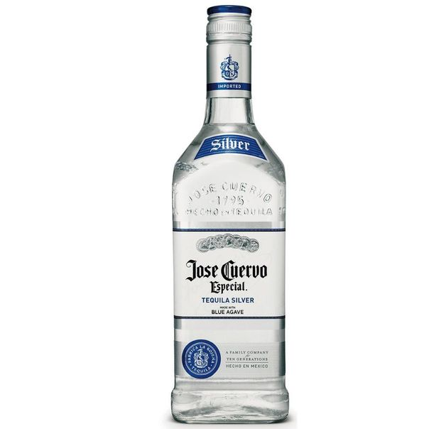 7501035042322_Tequila-Jose-Cuervo-branco---750ml.jpg