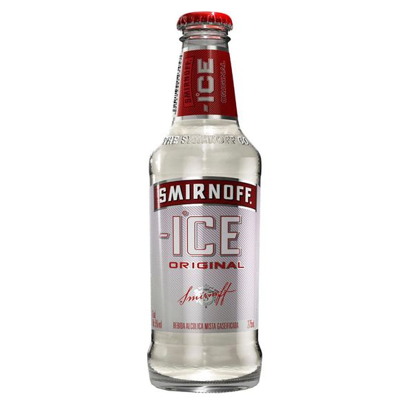 7893218000107_Vodka-Smirnoff-ice-red---275ml.jpg