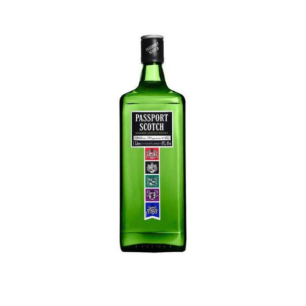 7891050000101_Whisky-Passaport---1L.jpg