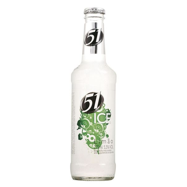 7896002110419_51-Ice-limao---275ml.jpg