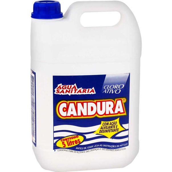 7896105500179_Agua-sanitaria-Candura---5L