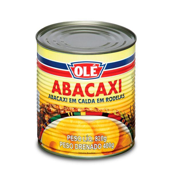 7891032016601_Abacaxi-em-calda-Ole---400gs