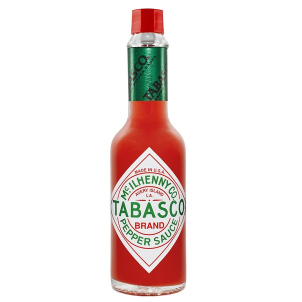 11210115606_Molho-de-pimenta-vermelha-Tabasco---60ml.jpg