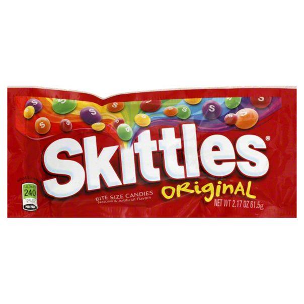 40000001607_Bala-Skittles-Original---61.5g.jpg