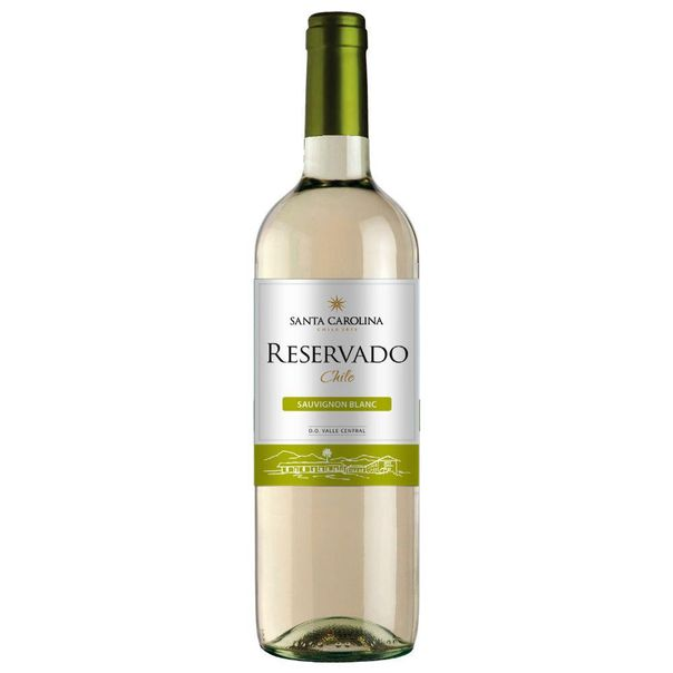7804350002164_Vinho-chileno-suavignon-blanc-Santa-Carolina-reserva---375ml.jpg