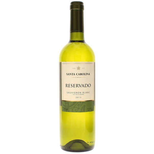 7804350596236_Vinho-chileno-suavignon-blanc-Santa-Carolina-reserva---750ml.jpg