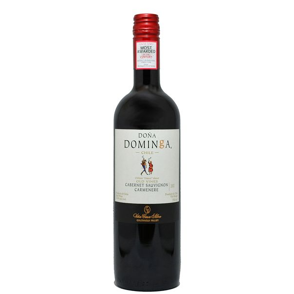 7804454003937_Vinho-chileno-carmenere-Dona-Dominga---750ml.jpg