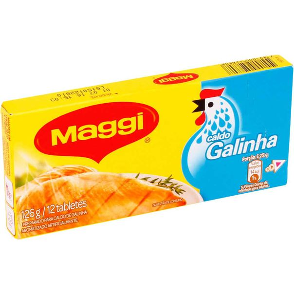 7891000528808_Caldo-galinha-Maggi---126g.jpg