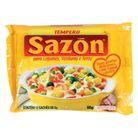 7891132019403_Tempero-para-legumes-verduras-e-arroz-Sazon---60g.jpg