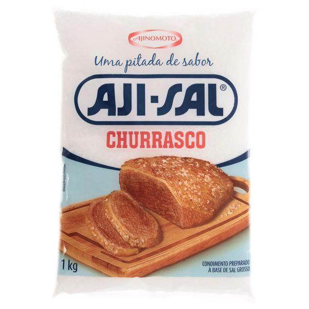 7891132080038_Tempero-para-churrasco-Ajisal-Ajinomoto---500g.jpg