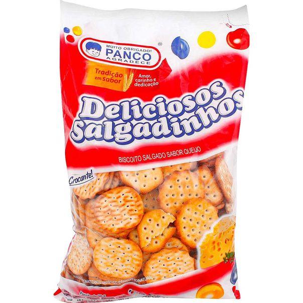 7891203021601_Biscoito-salgado-delicioso-Panco---500g.jpg