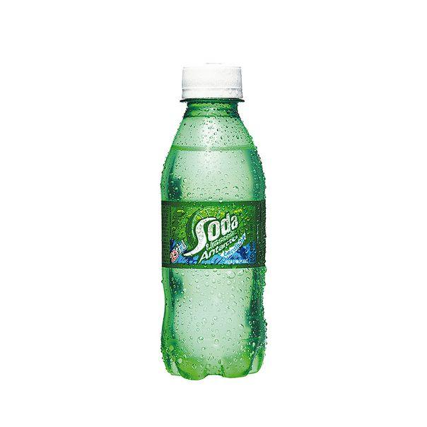 7891991010115_Refrigerante-Soda-Limonada-Antarctica---237ml.jpg