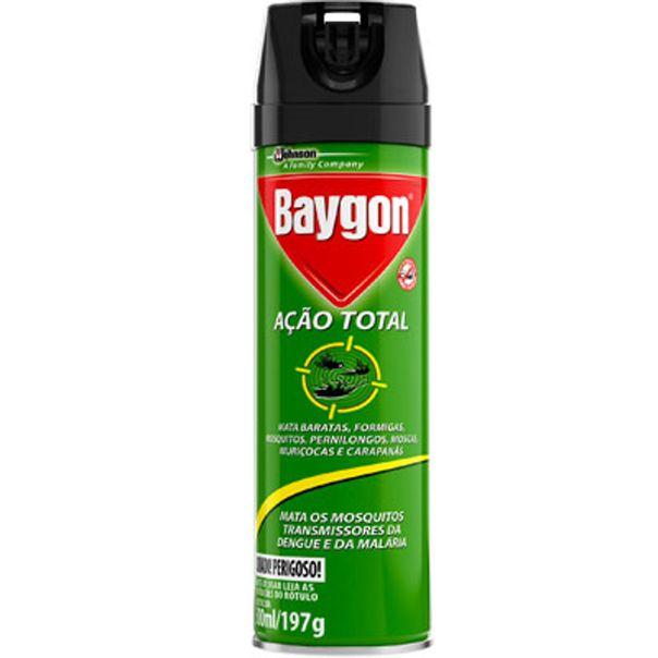 7894650079171_Inseticida-aerosol-Baygon---300ml.jpg