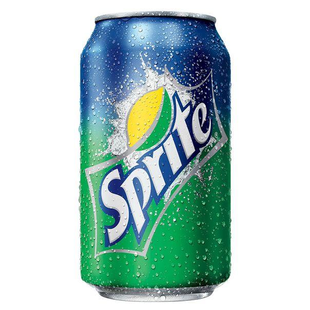 7894900060010_Refrigerante-Sprite-lata---350ml.jpg