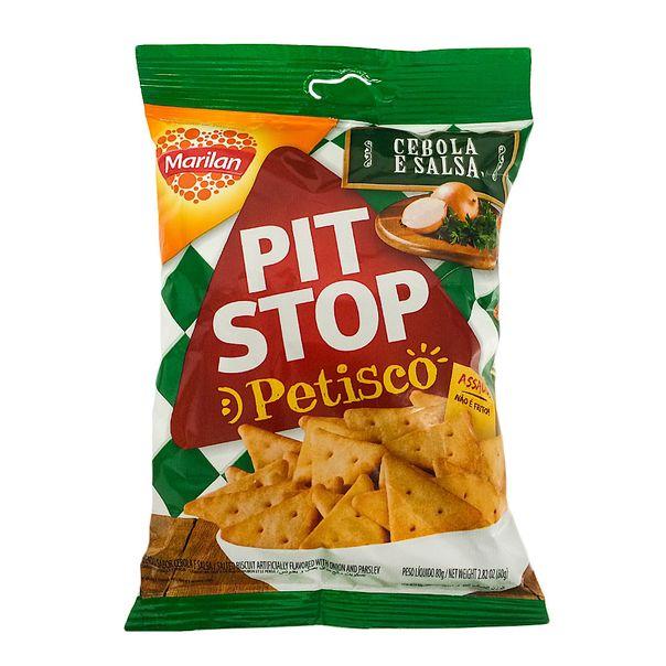 7896003704341_Biscoito-snack-cebola-salsa-pit-stop-Marilan---80g.jpg