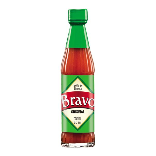 7896007833368_Molho-de-pimenta-extra-picante-Bravo---60ml.jpg