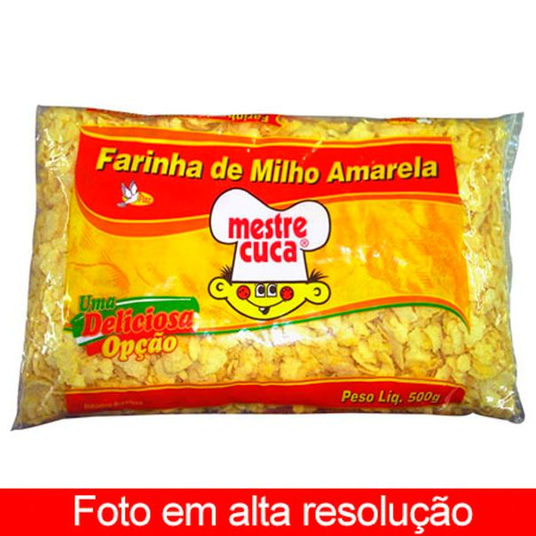 7896046500092_Farinha-de-milho-amarela-Mestre-Cuca---500g.jpg