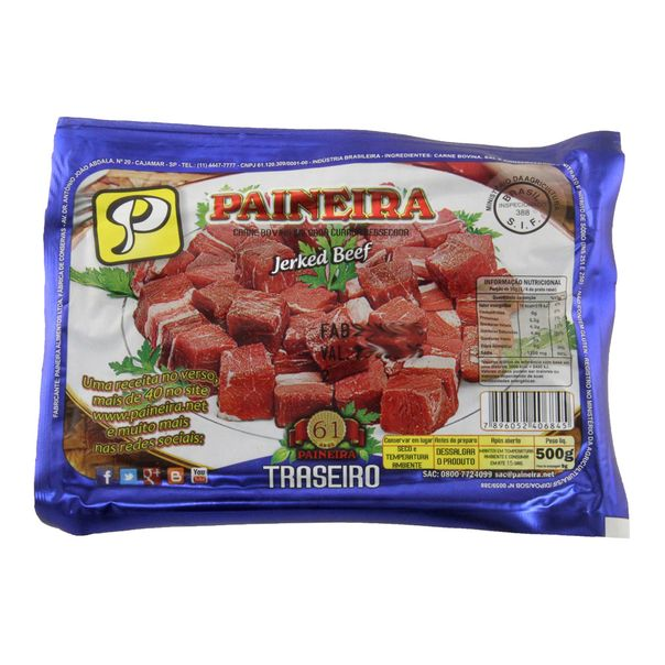 7896052406845_Carne-seca-traseira-Paineira---500g.jpg