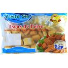 7896082506225_Isca-de-peixe-empanada-com-queijo-Costa-Sul---1kg-2.jpg