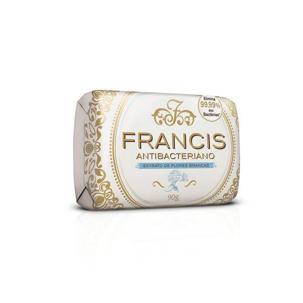 7896090403158_Sabonete-Francis-Suave-extrato-de-flores-brancas---90g.jpg