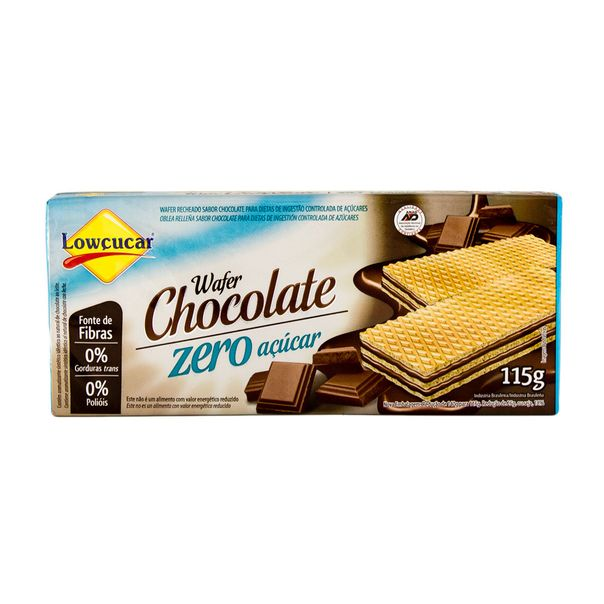 7896292002746_Biscoito-wafer-zero-chocolate-Lowcucar---115g.jpg