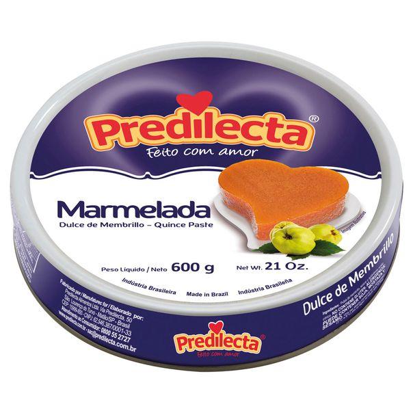 7896292301399_Marmelada-Predilecta---600g.jpg