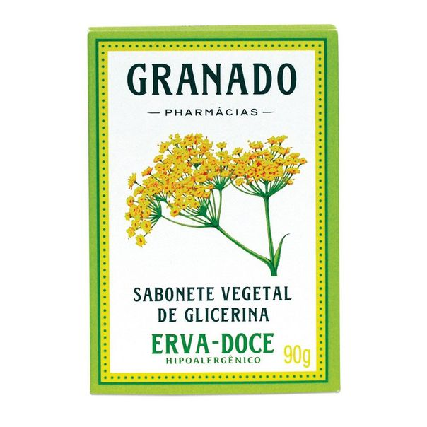 7896512905277_Sabonete-glicerinado-erva-doce-Granado---90g.jpg