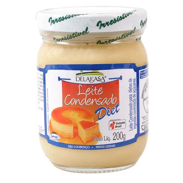 7896863388699_Leite-condensado-diet-Delakasa---200g.jpg