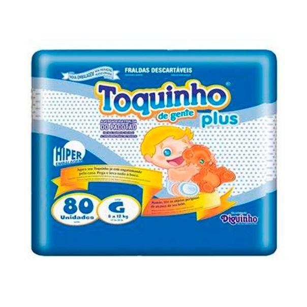 7896877600596_Fralda-Toquinho-Plus-G-com-80-unidades.jpg