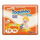 7896877600602_Fralda-Toquinho-Plus-EX-com-70-unidades.jpg
