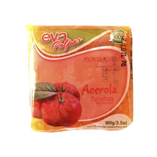 7898090780017_Polpa-fruta-acerola-Eva---100g.jpg
