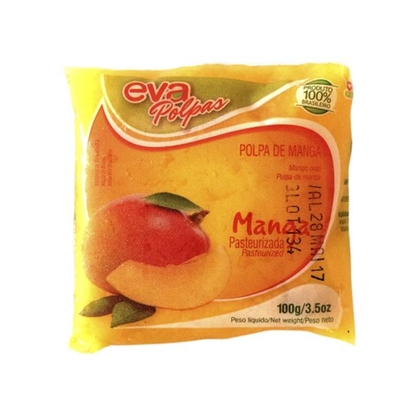 7898090780055_Polpa-fruta-manga-Eva---100g.jpg