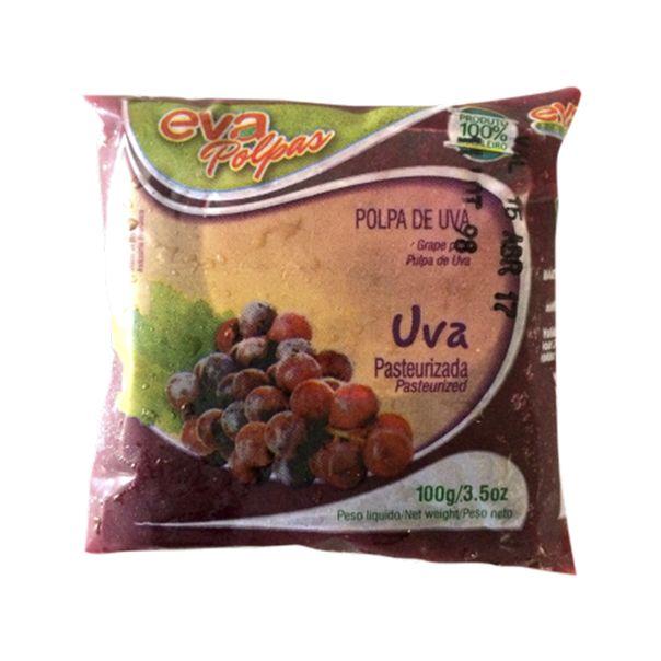 7898090780413_Polpa-fruta-uva-Eva---100g.jpg