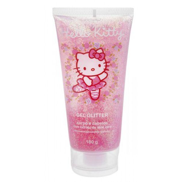 7898416839931_Gel-fixador-corp-cabelos-Hello-Kitty---180g.jpg