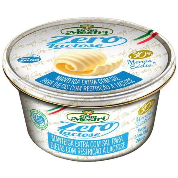 7898908207248_Manteiga-Gran-Mestri-zero-lactose---200g.jpg