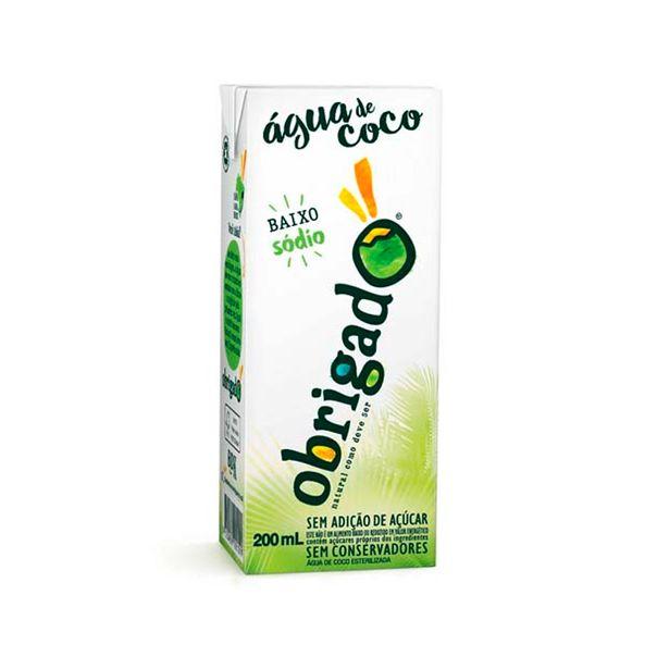 7899732700028_Agua-de-coco-Obrigado---200ml