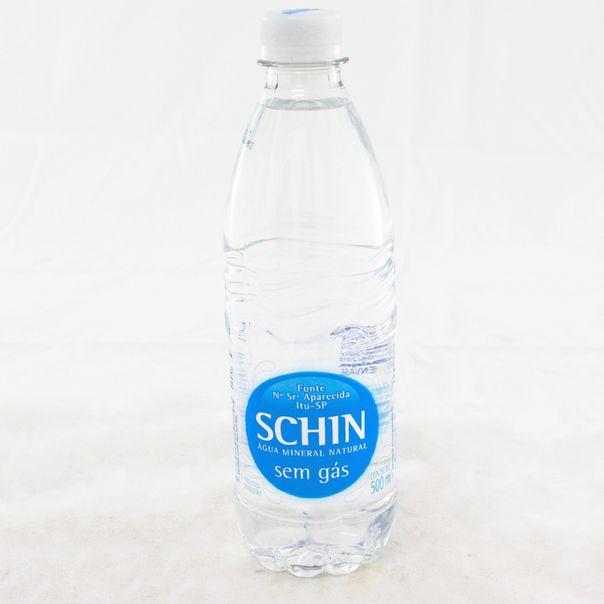 7896052600731_Agua-mineral-natural-Schincariol---500ml