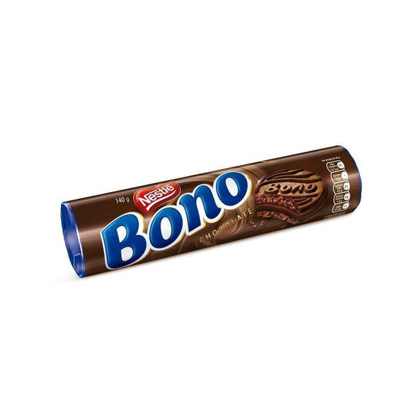 7891000018750_Biscoito-recheado-bono-chocolate-Nestle---140g