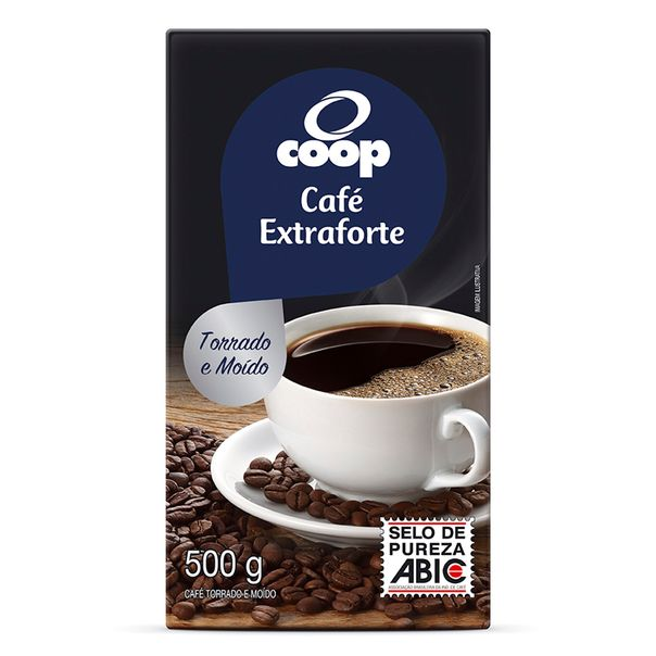7896658405082_Cafe-extra-forte-vacuo-Coop---500g
