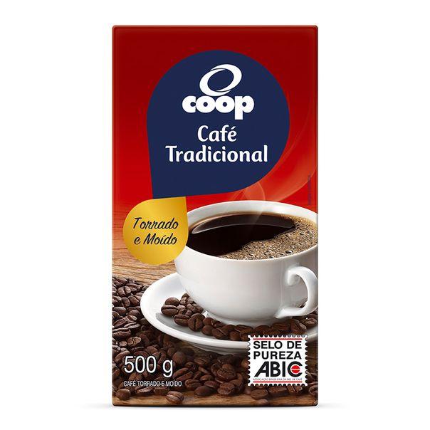7896658405075_Cafe-vacuo-tradicional-Coop---500g