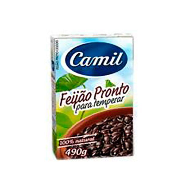 7896006712398_Feijao-preto-pronto-e-temperado-Camil---490g