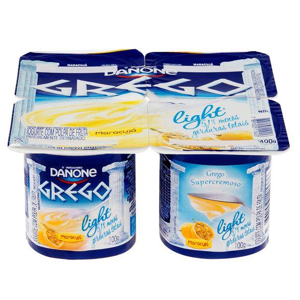 7891025110453_Iogurte-grego-light-maracuja-Danone---400g