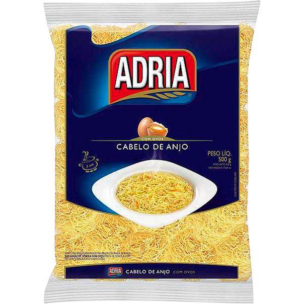 7896205774029_Macarrao-com-ovos-cabelo-anjo-Adria---500g