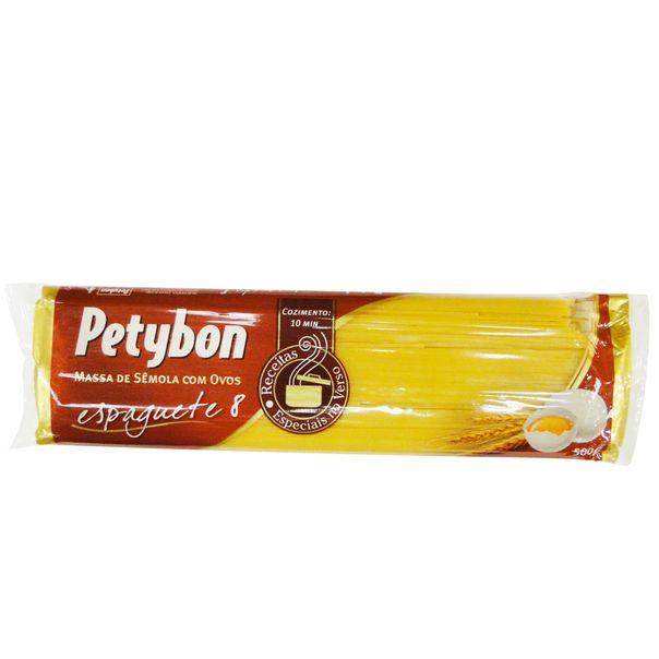 7897721410002_Macarrao-com-ovos-espaguete-Petybon---500g
