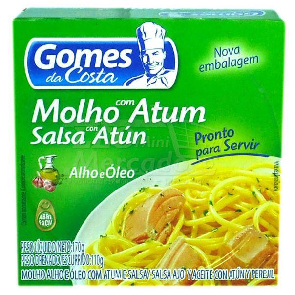 7891167011793_Molho-atum-alho-e-oleo-Gomes-da-Costa---170g