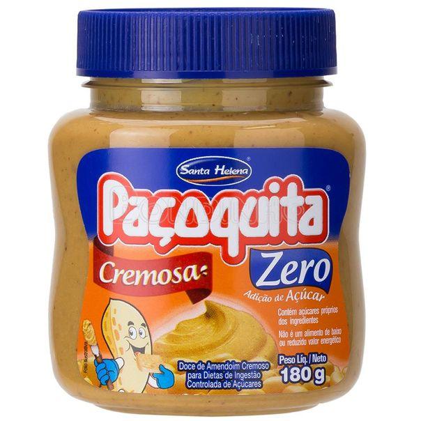7896336007973_Pacoquita-cremosa-zero-Santa-Helena---180g