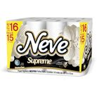 7891172432804_Papel-higienico-folha-Tripla-Neve-Supreme-leve-16-pague-15---20-metros