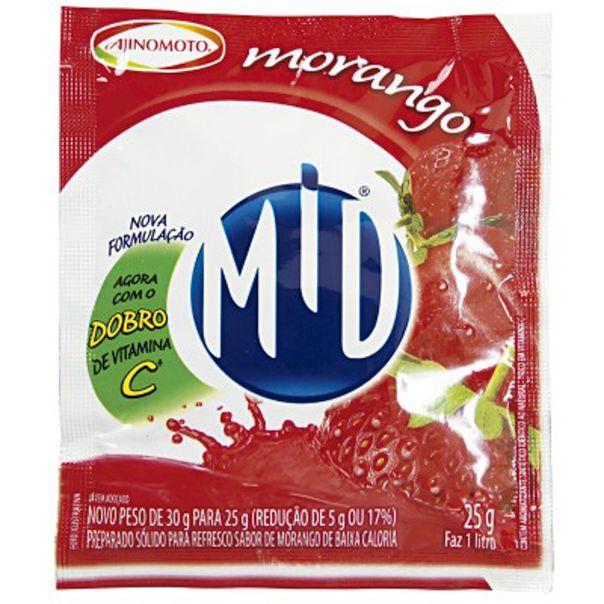 7891132006014_Refresco-em-po-MID-morango---25g